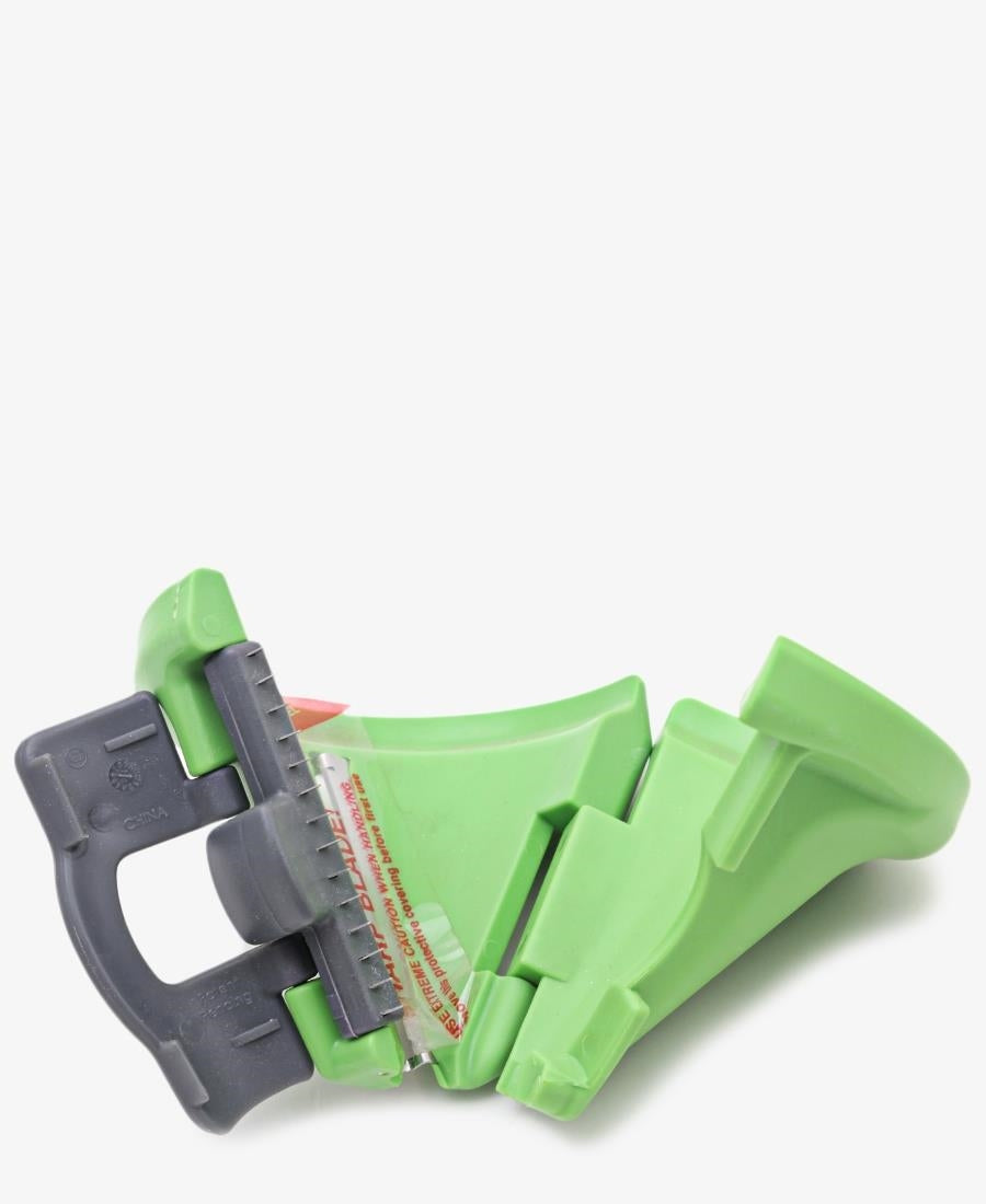 Veggie Pasta Maker - Green
