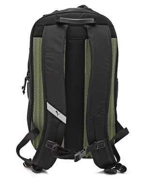 Mostro Backpack - Black