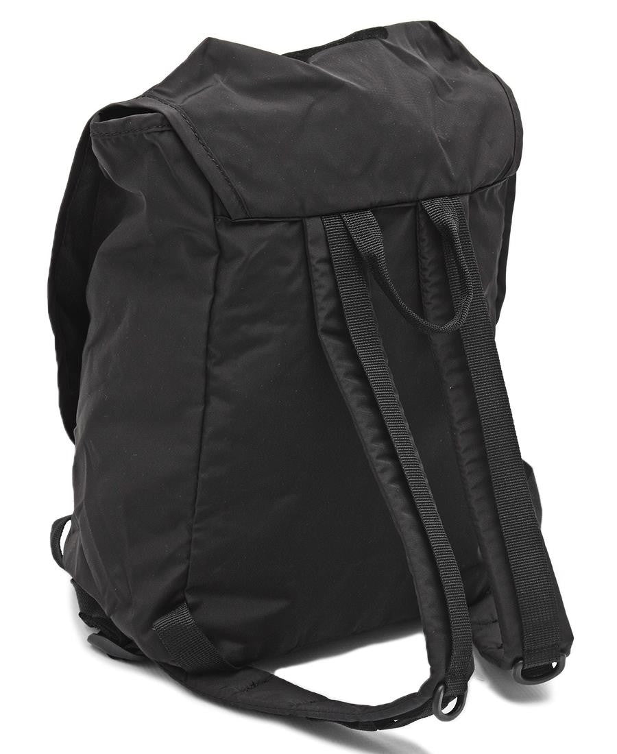 Prime Backpack - Black