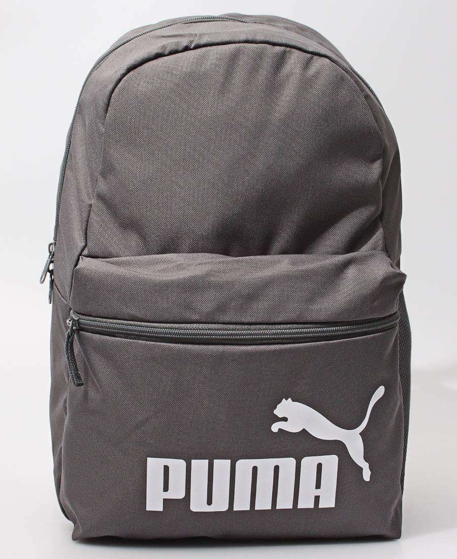 Phase Backpack - Grey