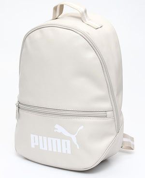 Core Up Archive Backpack - Beige