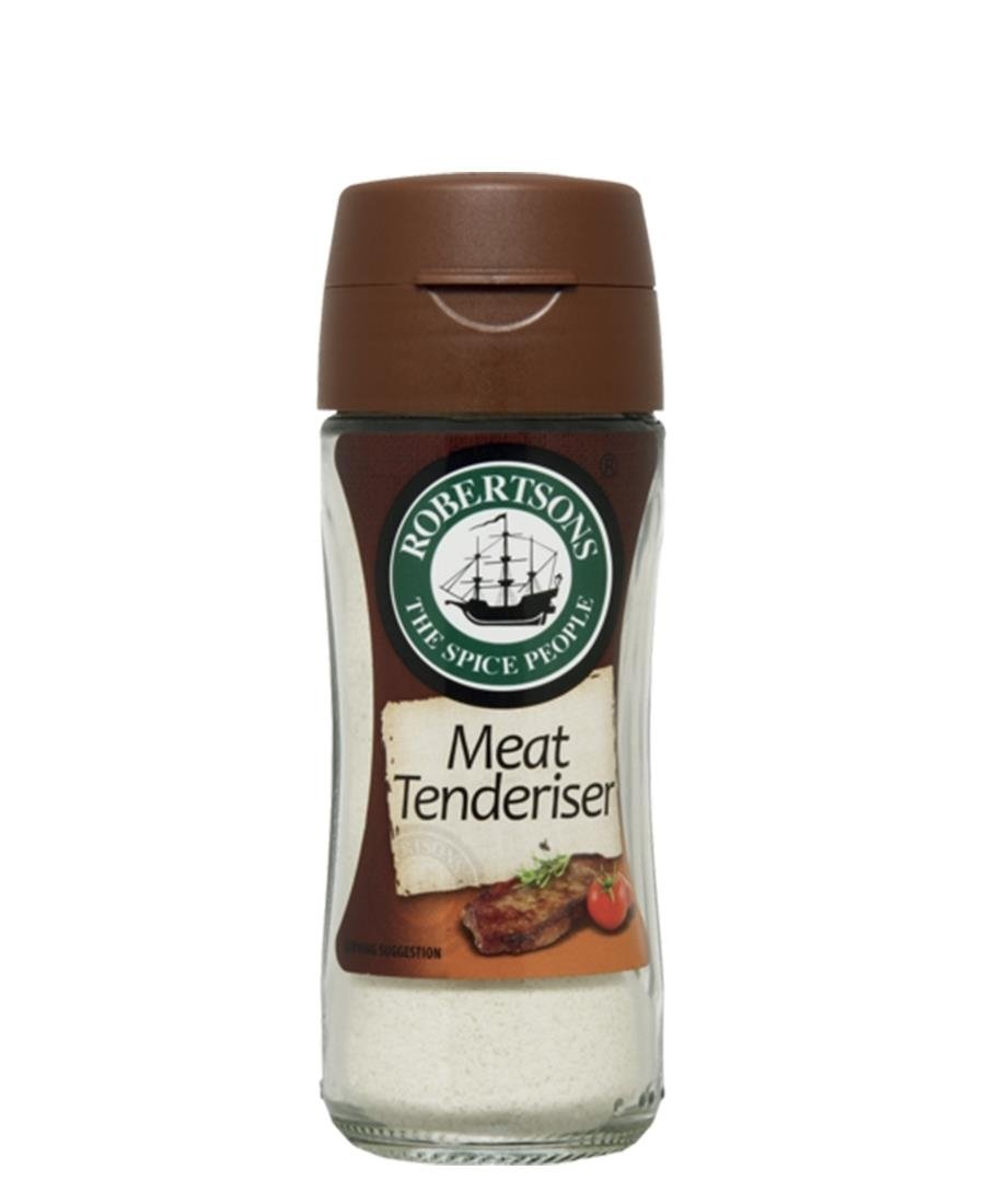 100ml Meat Tenderiser Spice - Green