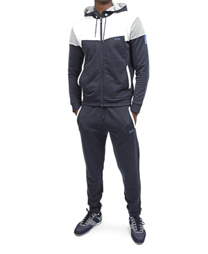 Hugo Boss Trackpants - Navy