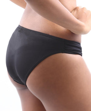 Jamaica Bottom  - Black