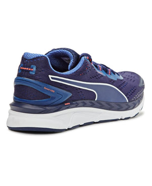 Speed 1000 Ignite - Blue