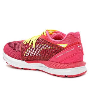 Speed 600 Ignite 3 - Pink