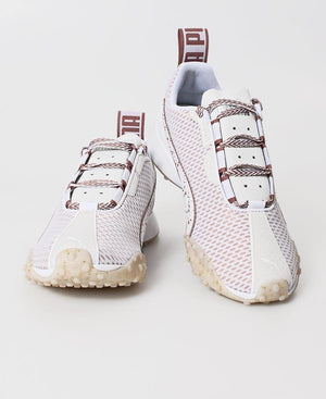 Ladies' Puma H.ST.20 - White-Mink