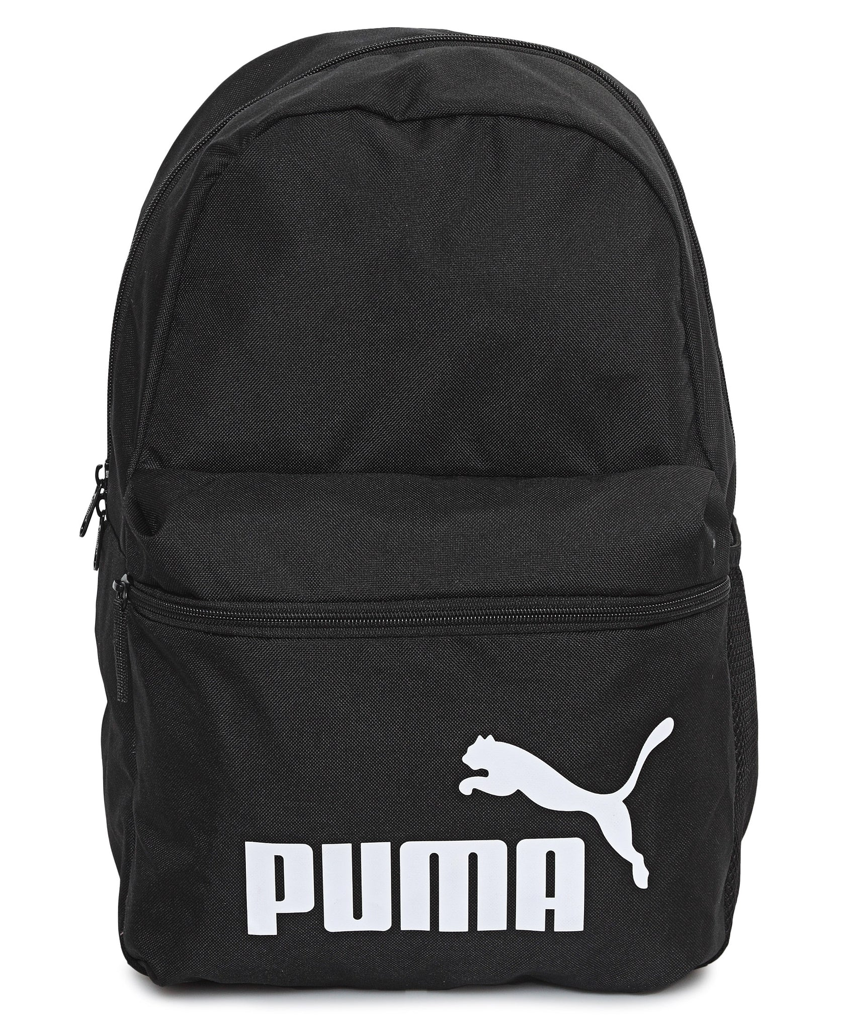 Phase Backpack - Black