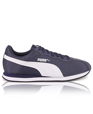 Men's Turin II NL - Navy-White