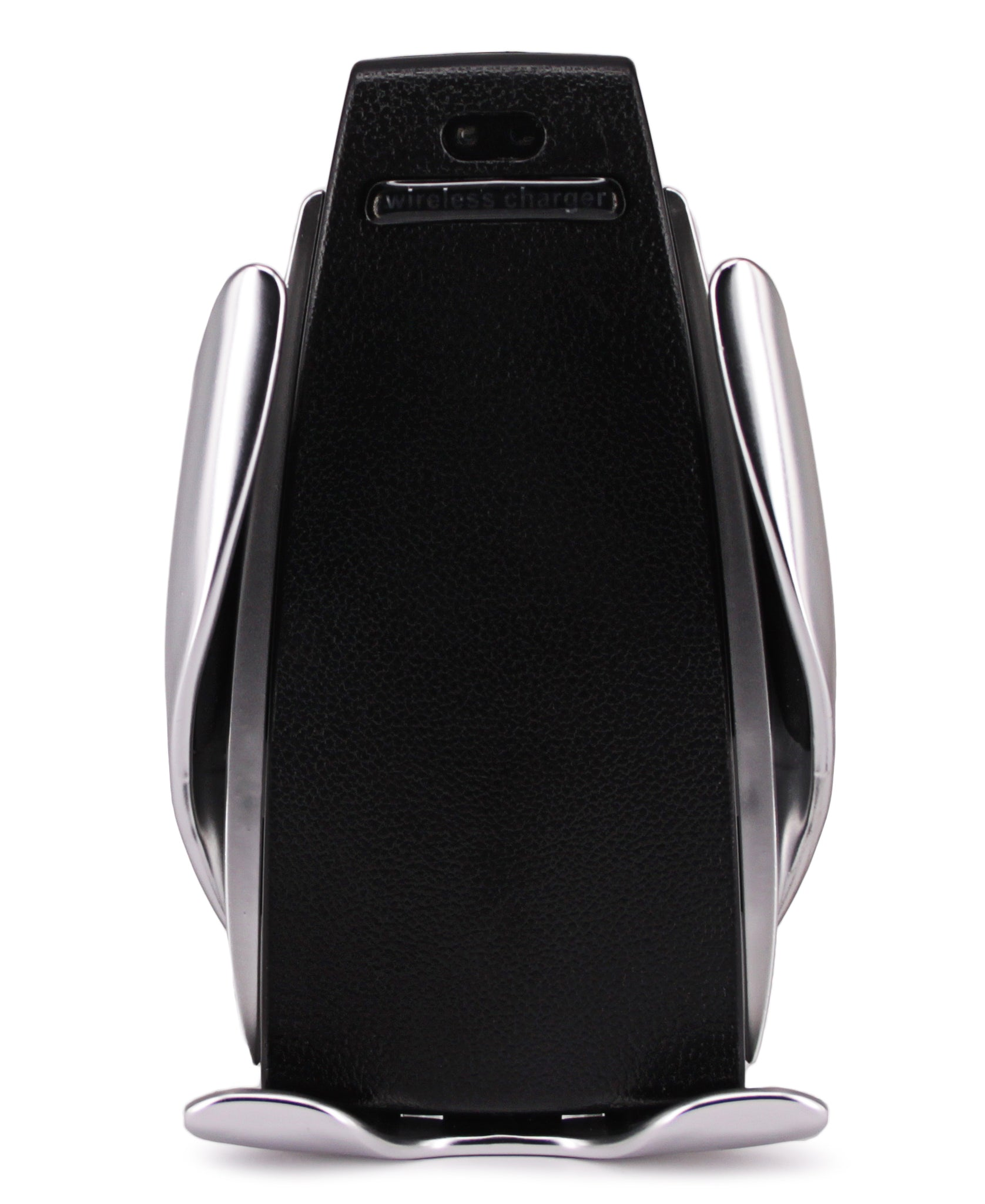 Wireless Car Charger - Black