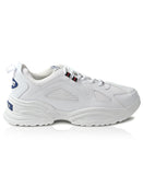 Men's Leonidis Sneakers - White