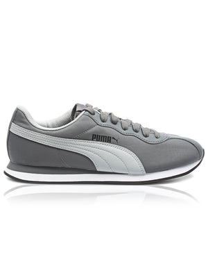 Men's Turin II NL Sneakers - Grey