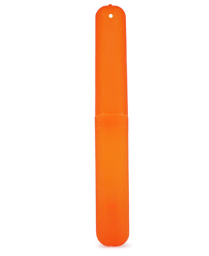 Toothbrush Case - Orange