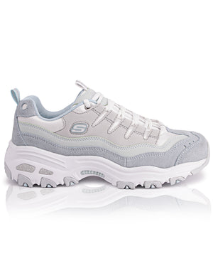 skechers south africa stores