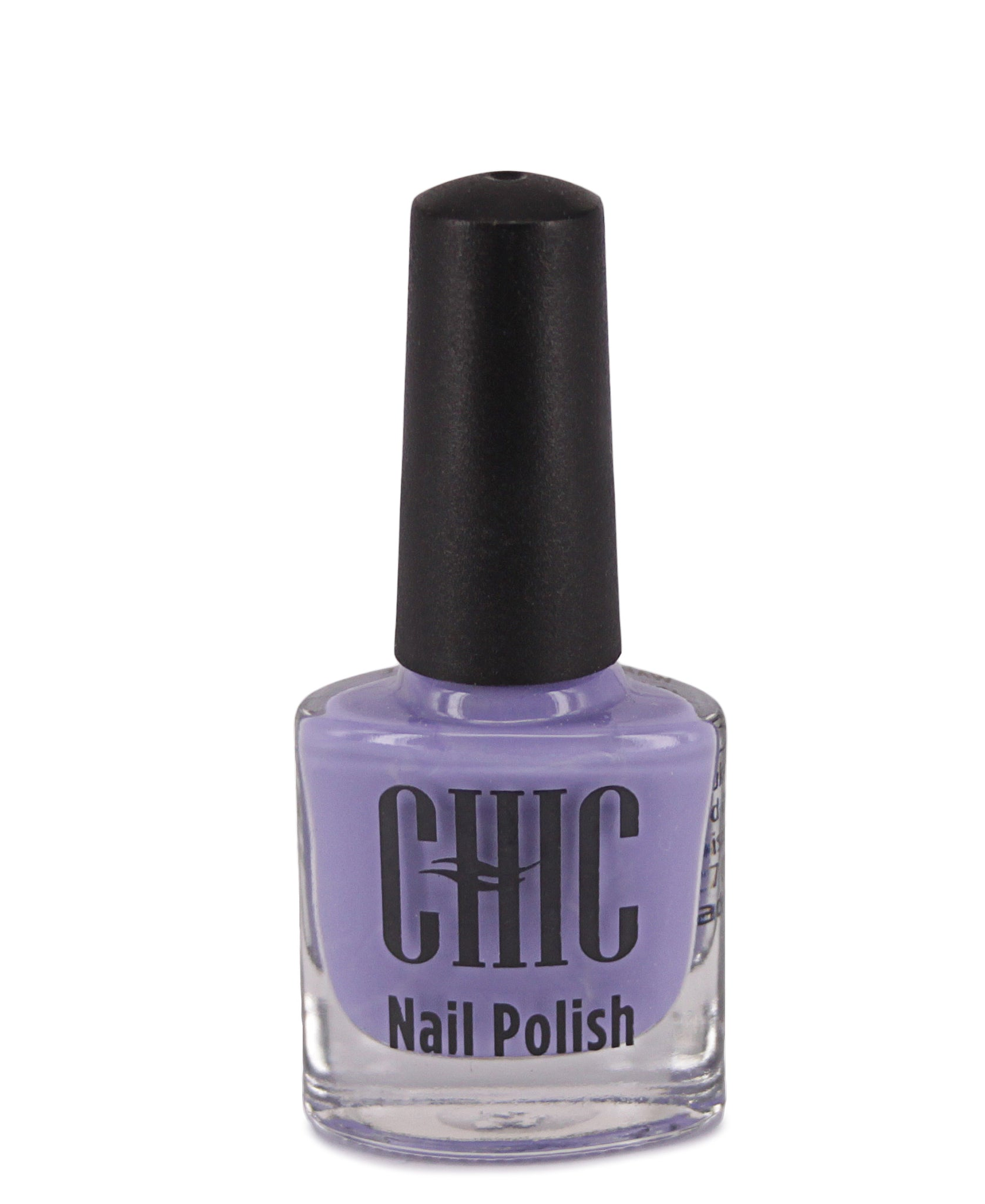 Nail Polish - Purple