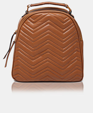 Backpack - Brown