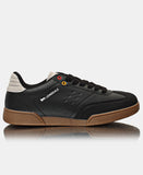Men's Original Sneakers - Black