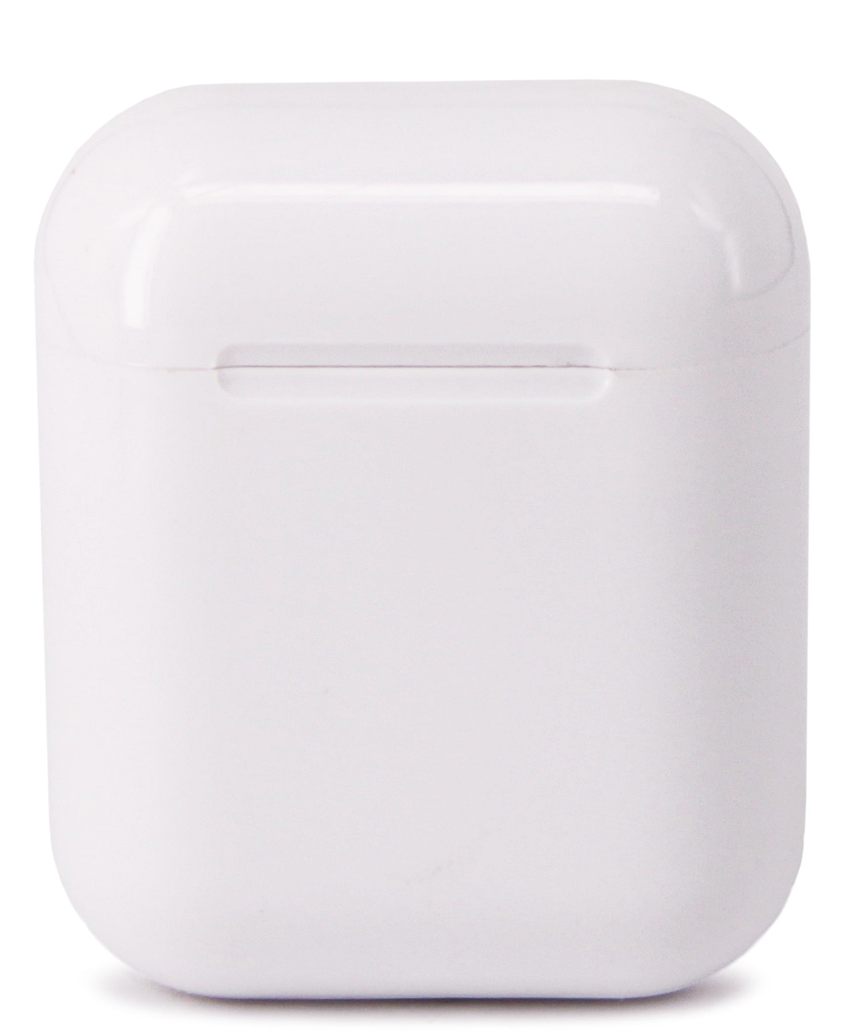Airpods with Charging Case - White