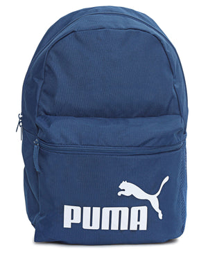 Phase Backpack - Navy