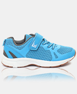 Boys Sneakers - Blue