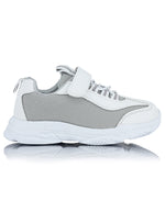 Boys Sneakers - White