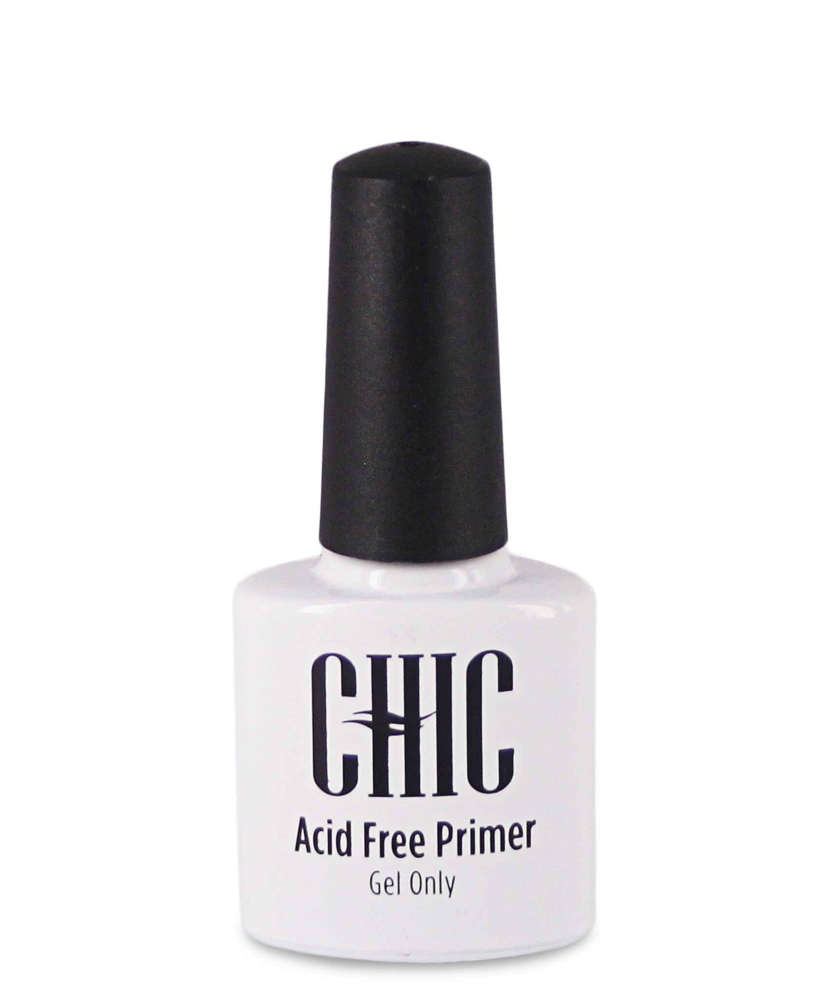 Uv Acid Free Primer - Clear
