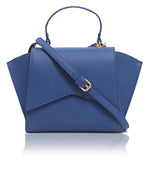 Tote Bag - Blue