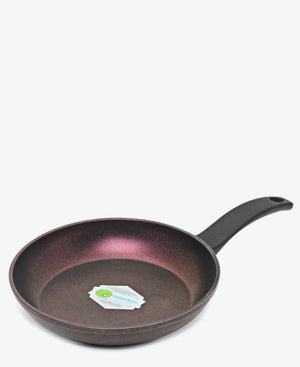 Table Pride 22cm Non-Stick Fry Pan - Purple