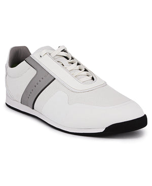 Hugo Boss Sneakers - White