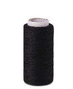 450m Threading Cotton - Black
