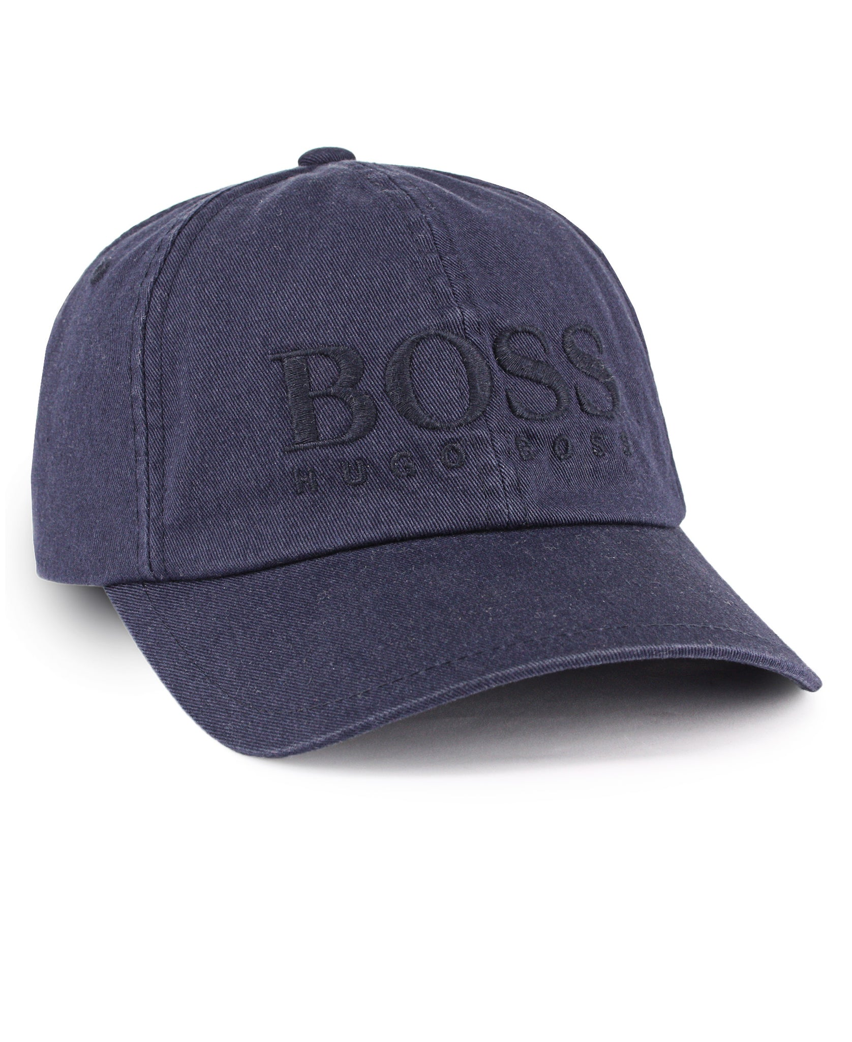 Hugo Boss Cap - Navy