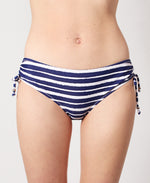 Grenada Bottom  - Blue