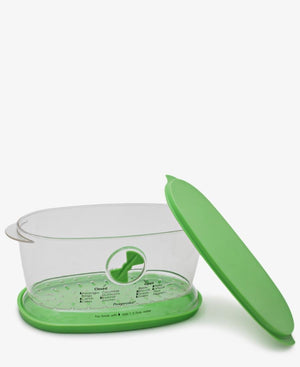 Fruit & Veggie Keeper - Green