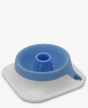 Mini Funnels - Blue