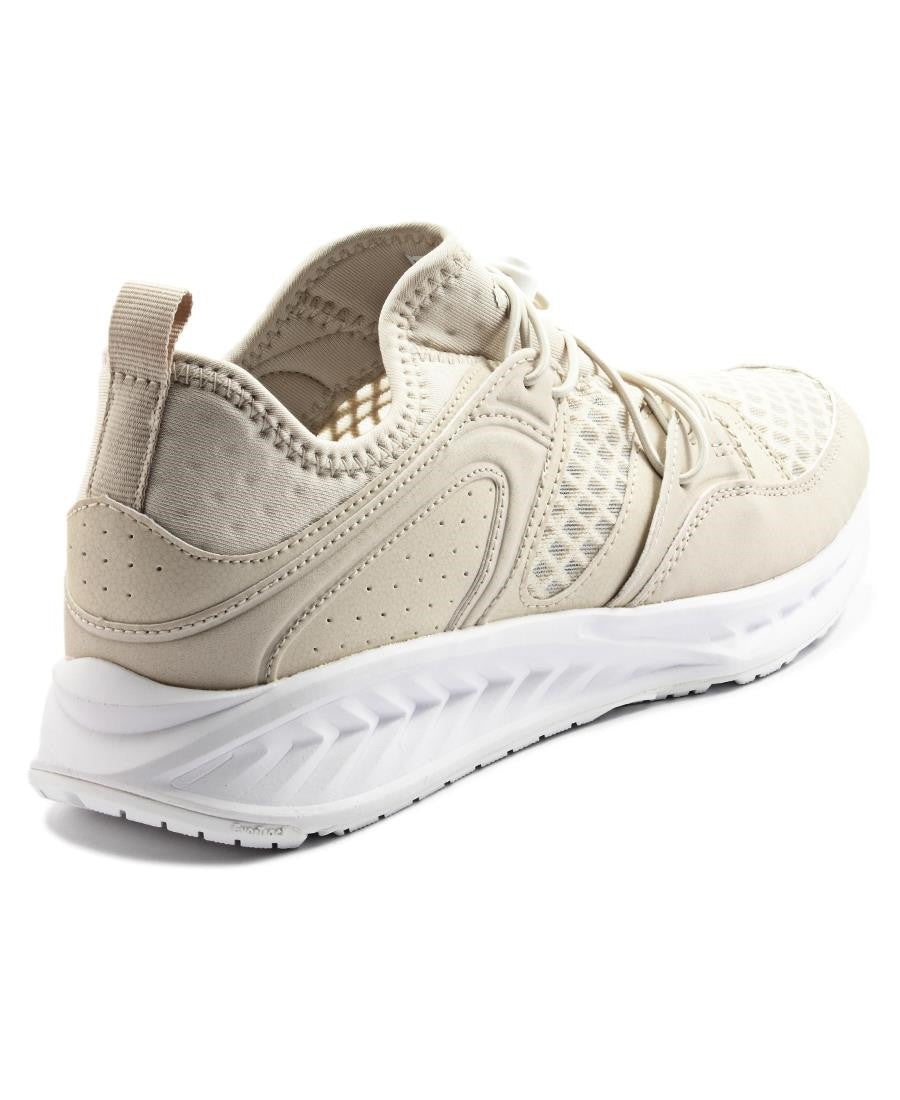 Blaze Ignite Plus - Beige