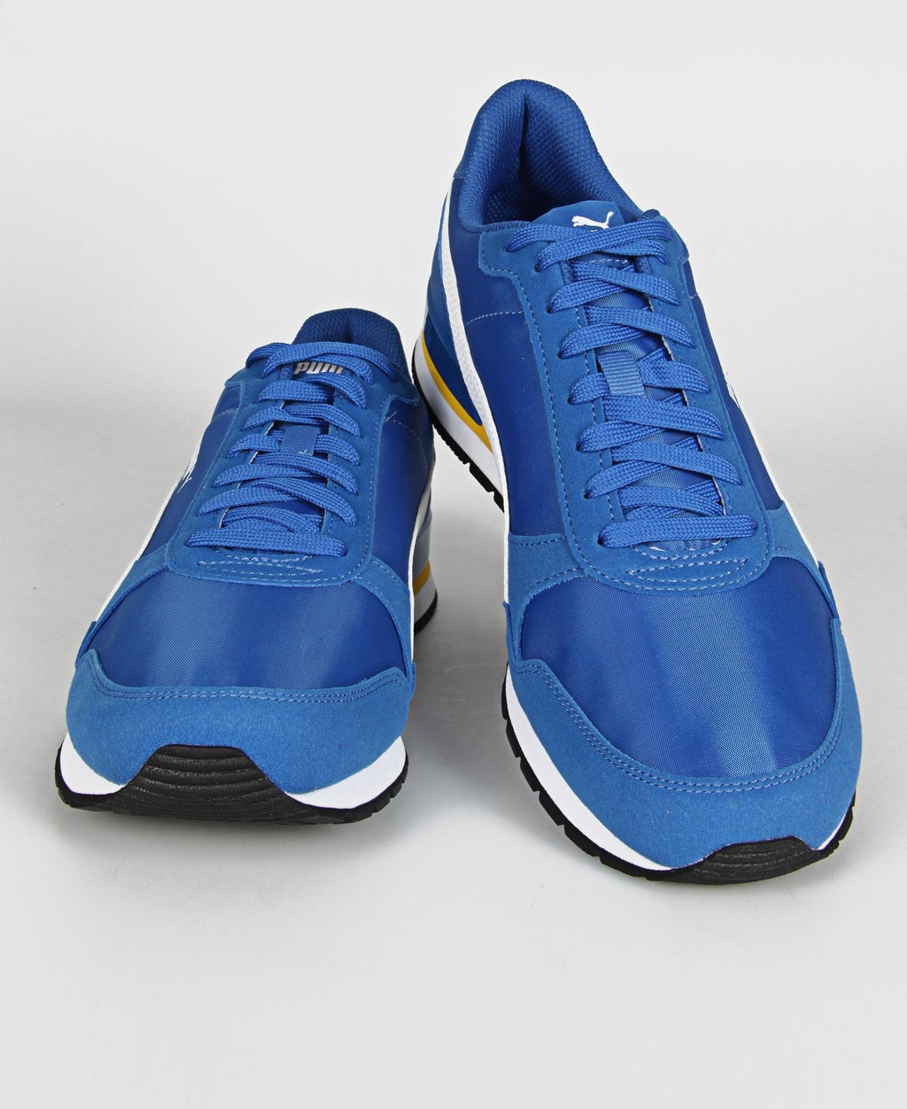 Men's ST Runner V2 Sneakers - Blue