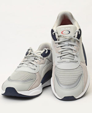 Men's RS 9.8 Gravity Sneakers - Grey