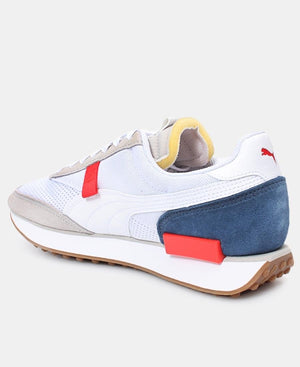 Men's Puma Future Rider - Blue