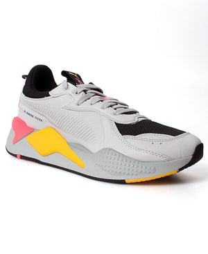 Puma RS-X Master Sneakers - Grey