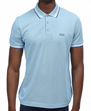 Hugo Boss Golfer - Light Blue