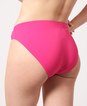 Fiji Bottom  - Pink