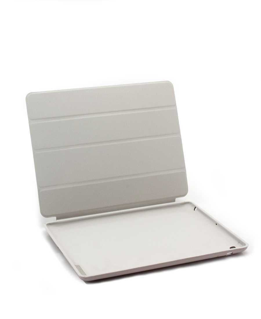 Ipad 2/3/4 Smartcase - Grey