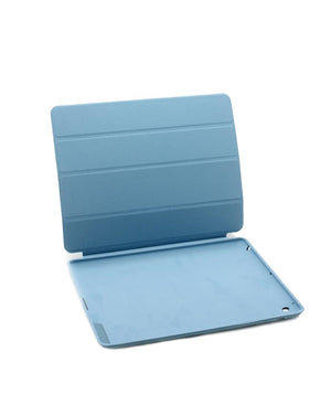 Ipad 2/3/4 Smartcase - Blue