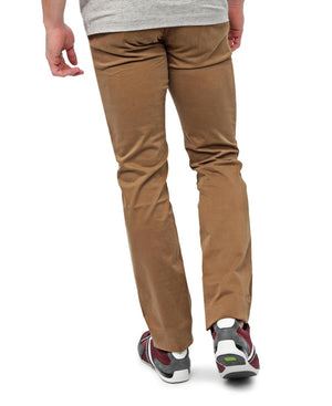 Hugo Boss Trouser - Tan