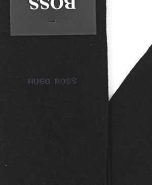 Hugo Boss Socks - Dark Blue
