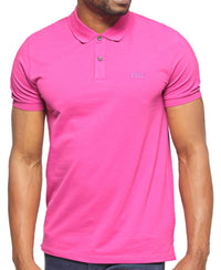 Hugo Boss Golfer - Purple
