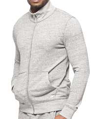 Hugo Boss Sweatshirt - Grey