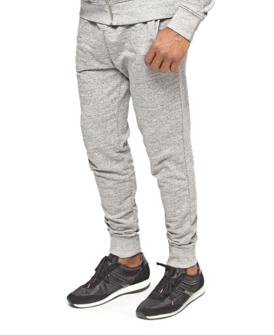 Hugo Boss Trackpants - Grey