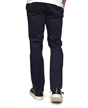 Hugo Boss Trouser - Navy