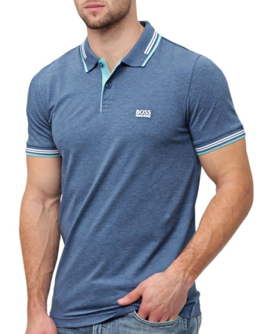 Hugo Boss Golfer - Blue